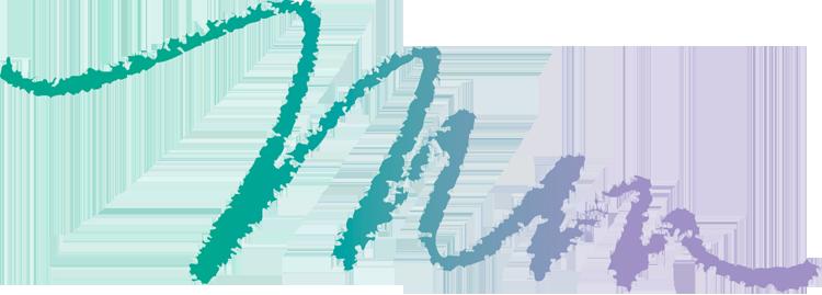 Marge Meyer Associates LLC Logo
